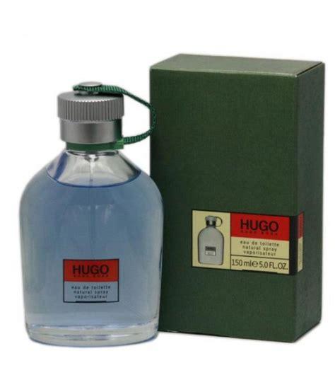 Parfum Hugo Eau De Toilette hugo woody eau de toilette for buy at