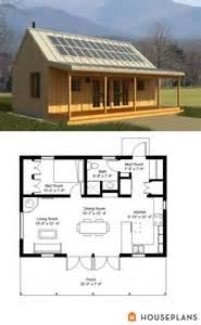 Rustic Cabin Plans Floor Plans by 96 Best Floor Plans Images On Pinterest
