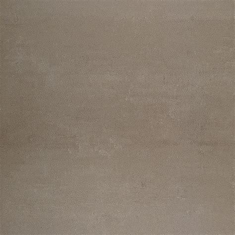 tiles greys mosa terra maestricht 600x600 agate grey 4553 royal mosa