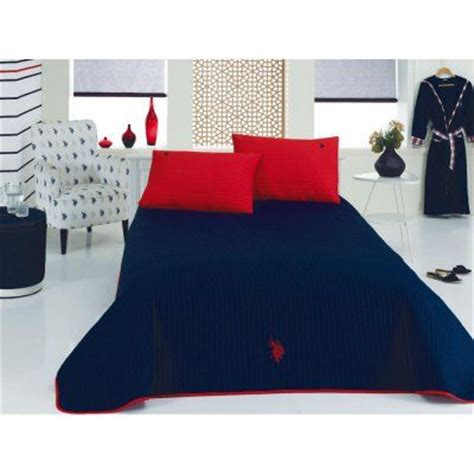 polo bedroom set 17 best images about beautiful bedding on pinterest