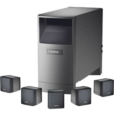 Speaker Bose Companion 5 bose companion 5 multimedia speaker system review price player audio system india bose