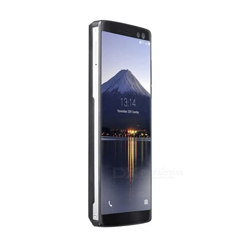 Doogee Bl12000 12000mah 4gb 32gb Superbattery Phone 6 0 Inch Fhd 16mp doogee bl12000 6 0 quot tela cheia ips fhd android 7 0