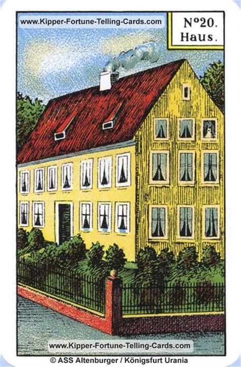 house of cards meaning house of cards meaning 28 images house of cards see notes for meaning of cards