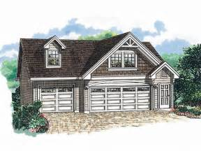 3 Car Garage House House Plan With 3 Car Garage 171 Floor Plans