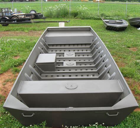 aluminum jon boat plans aluminum jon boat plans ken sea