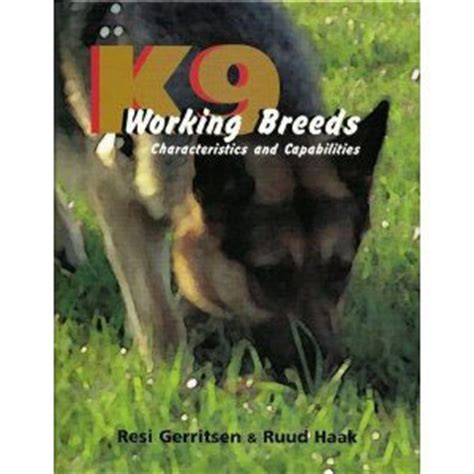 k9 breeds k9 working breeds elite k 9