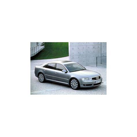 Audi A8 Led by Pack Led Light Bulbs Audi A8 4e 2003 2010 Audioledcar