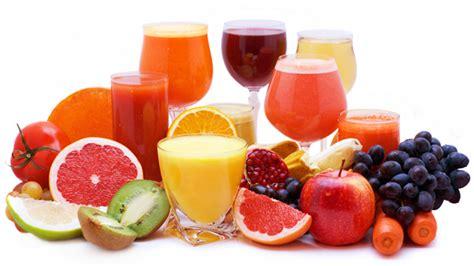 imagenes de jugos naturales de frutas jugos naturales para perder peso