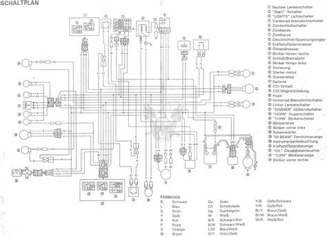 pride mobility scooter wiring diagram pride mobility scooter wiring diagram 37 wiring diagram