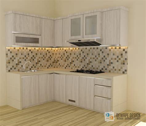 kitchen set dapur  malang