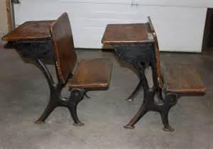 How Much Is An School Desk Worth school desk