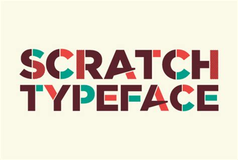 Font Design Free Download | free fonts for free download fonts graphic design junction