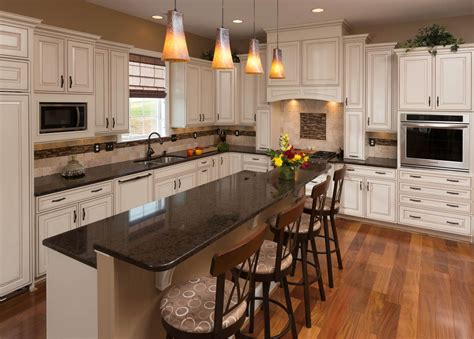 kitchen design ideas houzz small kitchen design ideas houzz 10 big space saving