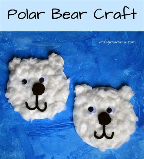 Crafts Arctic Animals And Paper On - 242 best arctic animals images on handwriting