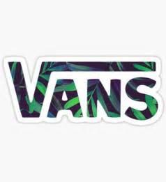 Anaheim Flowers - best 25 vans logo ideas on pinterest