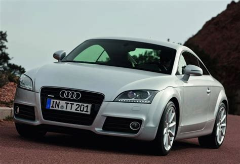 how can i learn about cars 2006 audi a4 user handbook audi tt coup 233 ttrs quattro 2006 prix moniteur automobile