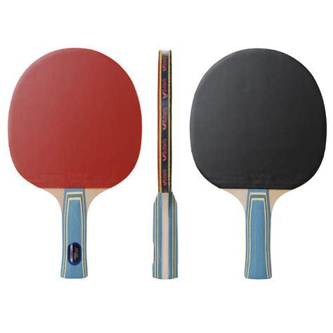 Bat Pimpong Butterflybat Table Tennis Butterfly butterfly boll 900 table tennis bat ebay