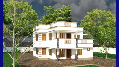 home design 3d undo house plan 2017 elevation house design 3d view