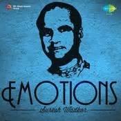 derna ho jaye der na ho jaye kahin mp3 song download emotions suresh