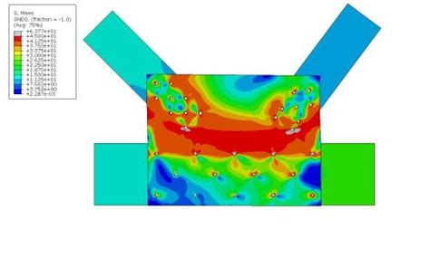 new design criteria for gusset plates in tension structural health monitoring tufts university