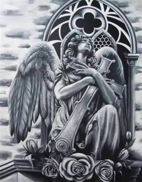 christian tattoo artists los angeles pin by anthony on angel s pinterest more
