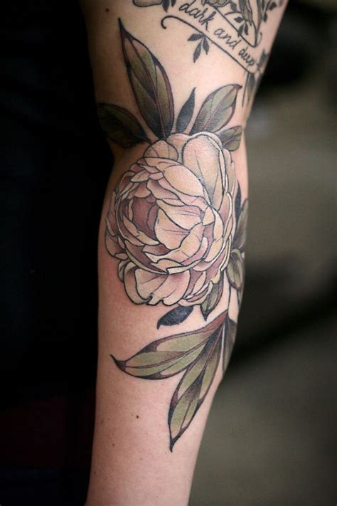 Best 25  Pink tattoos ideas on Pinterest   Pink ink tattoos, Black red tattoo and Cool couple