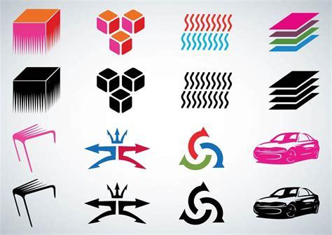 logos vector art graphics freevectorcom