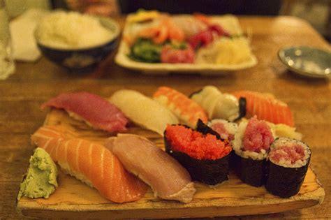 Tomoe Sushi, New York Avis sur les restaurants TripAdvisor