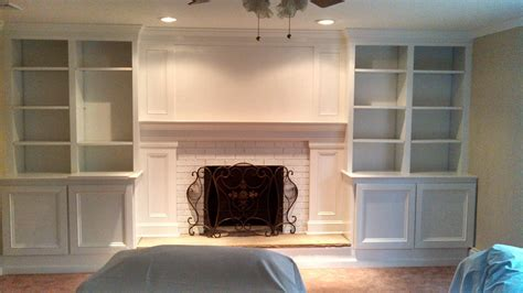built with built in entertainment center morristown monk s home
