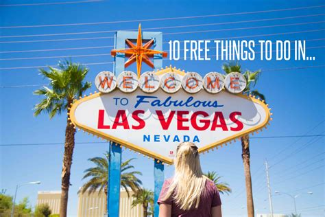 things to do in las vegas for new years 28 images free