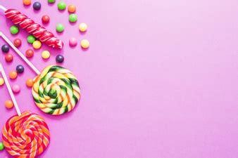 rosa caramelo sweet 8484647986 piruletas fotos y vectores gratis