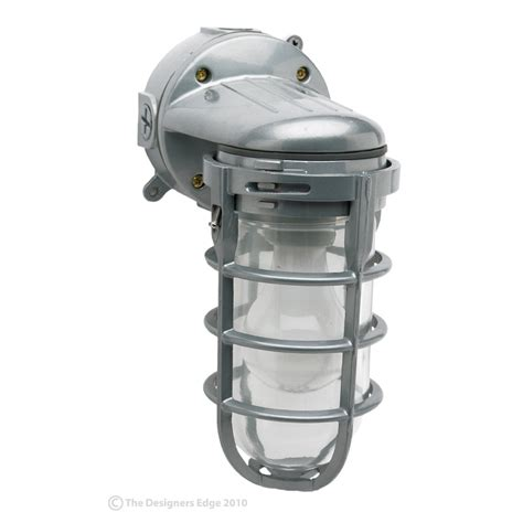 Kittdell Industrial Outdoor Lighting Industrial Outdoor Light