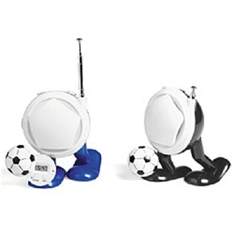 Soccer Promotional Giveaways - soccer gifts soccer gifts south africa soccer gifts johannesburg soccer gifts cape