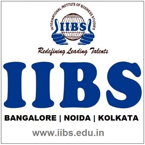 Mba Institute Org Wiki by International Institute Of Business Studies