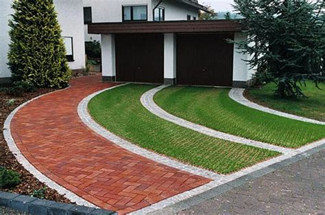 paths design 20 creaive ideas for beautiful garden paths and walkways