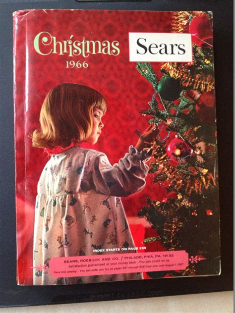 the vire wish the complete series world books sears wbcover