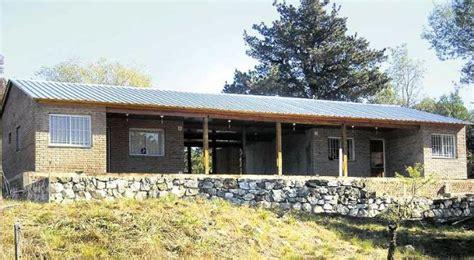 casas prefabricadas en cordoba casas prefabricadas advierten sobre incumplimientos de