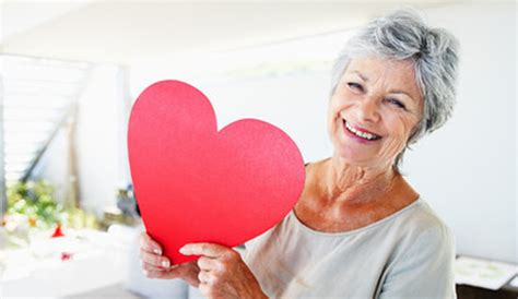 gift card ideas for the elderly 10 fantastic s day ideas for seniors activities and gifts dailycaring