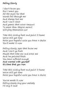i ll stand by you testo 1000 images about lyrics on lyrics