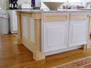 how to install archway moldings 570x427jpg apps directories