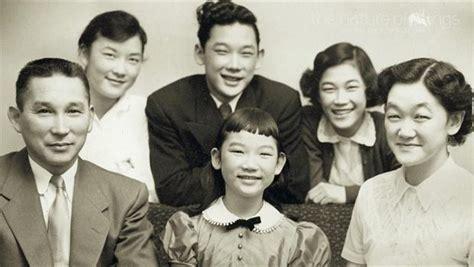Suzuki Family Support Desk by Suzuki 80 Defending Beliefs Cbc Player