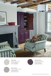 sherwin williams paint store plano tx s room benjamin wickham grey hc 171 not look