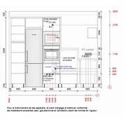Lave Vaisselle En Hauteur 40 Cm Et &233vacuation