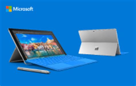 Surface Pro 4 Giveaway - bing rewards redemption center