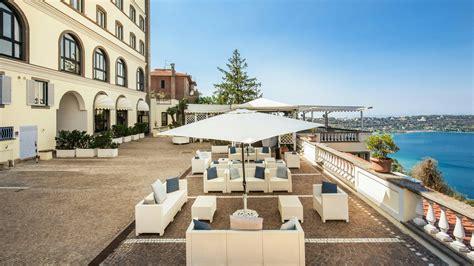 Hotel La Lago Castel Gandolfo by Gruppo Castel Vecchio Castel Gandolfo Sito Ufficiale