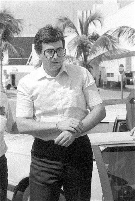 Steven Benson | Photos | Murderpedia, the encyclopedia of