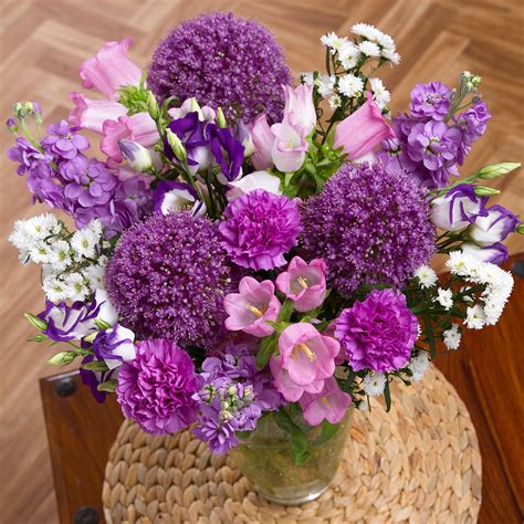 cottage garden bouquet cottage garden bouquet flowers by post bunches co uk