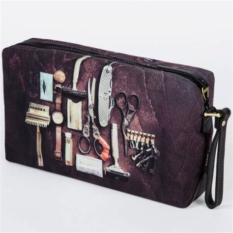 This Paul Smith Bag Looks Better If You Squint by Discover And Save Creative Ideas