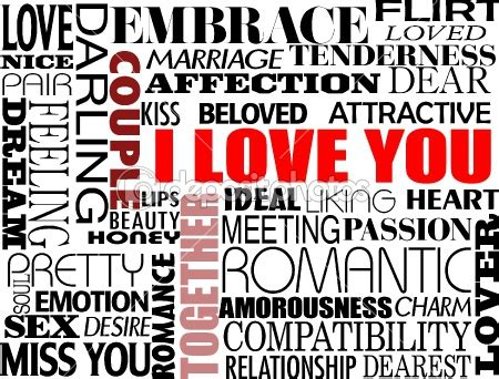 love themes words 20 love word images themescompany