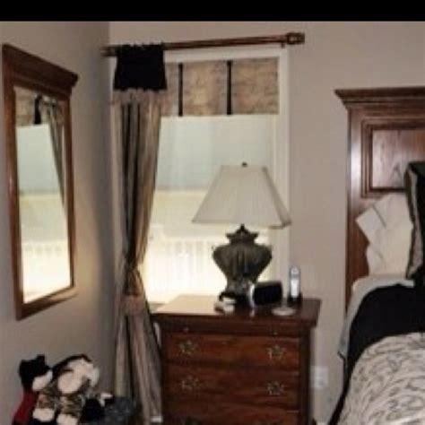 master bedroom window treatment ideas window treatments for master bedroom sewing projects